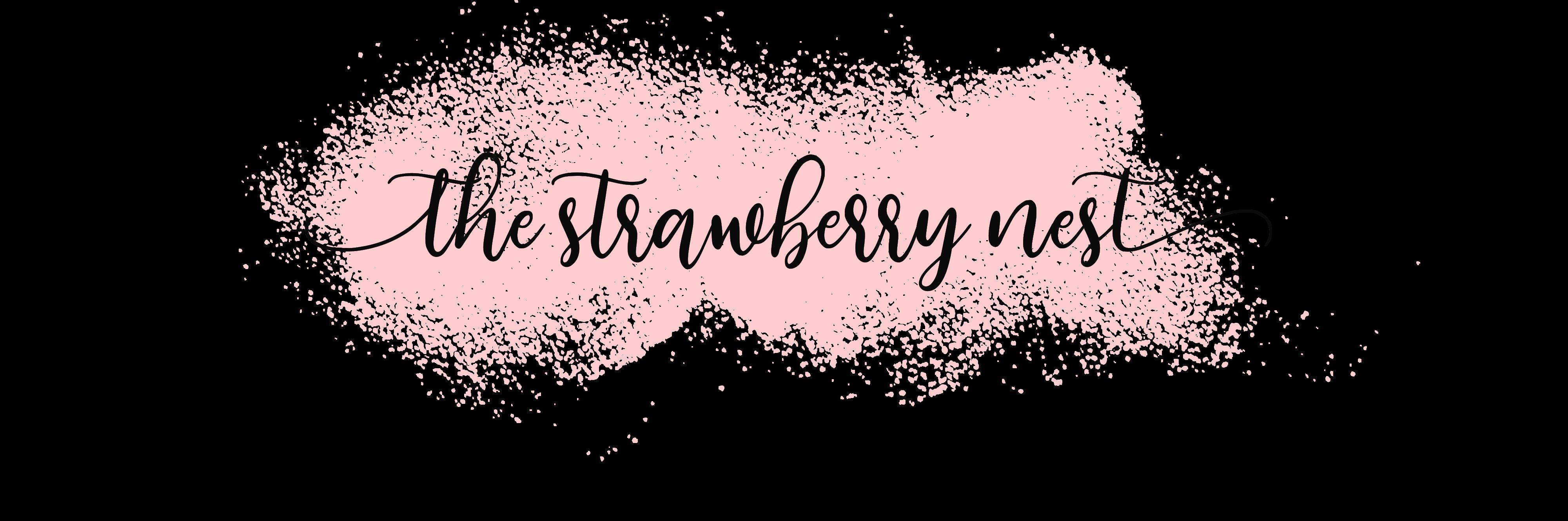 The Strawberry Nest